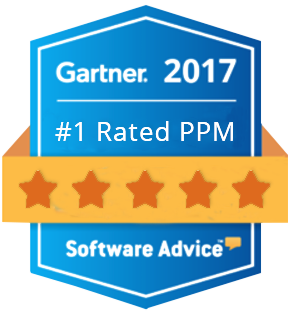 5 Star Rated PPM
